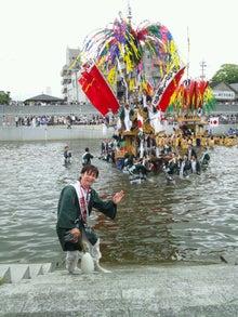 うたと笑いのマスター♪瓦川 ユミのブログ-DSC_0209.JPG