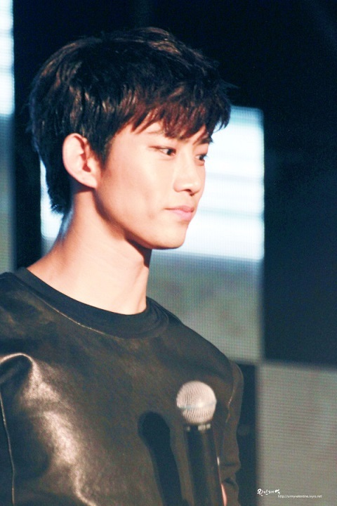 $Don't Stop Can't Stop  …2PM ☆ Taec