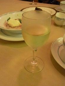 神戸のカラーリスト スタイリスト  トータル素敵プロデューサー☆みつこのブログ-食後酒