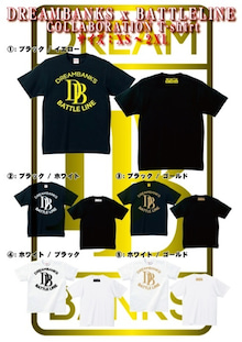$DJ JK-RUFFのブログ-image