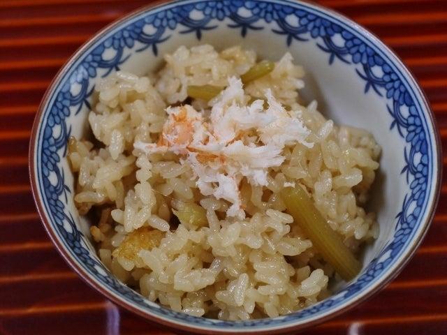 八百善八百善懐石料理研究会 江戸料理イベント 6月開催日コメント