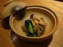 あわびと四季の料理 喜安亭のブログ                      ~あわび亭より喜安亭~
