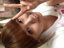 ゆずぽ☆ねっと-__.JPG