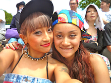 $JASMINEオフィシャルブログ「Jasmine's blog」 Powered by Ameba