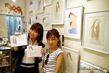 浦野一美 official blog「Cinderella Magic」Powered by Ameba-attachment02.jpg