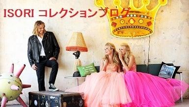$Dress Shop ISORI 表参道店(ドレス ショップ イソリ)