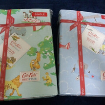 Cath Kidso…