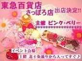 樹脂粘土で作るスイーツデコレーション~三重県で活動中♪~-サイドバー