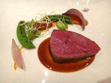 横浜発 驢馬人の美食な日々-ZURRIOLA13