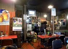 ノスタルジック食堂