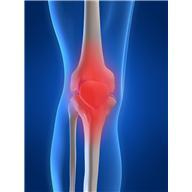 腰痛、肩コリ、膝イタはトレーニングで根本改善。痛みをとり痛まない体へ!