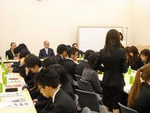 自見庄三郎のブログ-明治学院大学➀