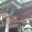 榛名神社行ってきまし…