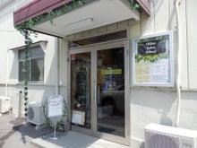 ミヤリー日記|宇都宮のマスコット「ミヤリー」の公式ブログ-お店