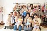 $鎌ケ谷 ベビマ・サイン・スキンケア教室&資格取得スクール