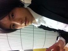 岩永徹也 オフィシャルブログ Powered by Ameba-image.jpeg