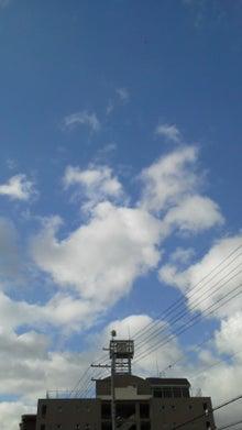 ぱんだのマラソンとお天気ブログ☆目指せサロマ湖100Kウルトラマラソン☆-20130507071827.jpg