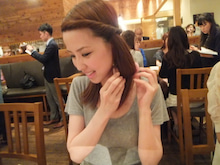 佐藤里香のブログ-DSCF0253.jpg