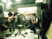 PFL★MIKIのブログ-2013052122180000.jpg