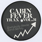ESPECIAL RECORDS OFFICIAL BLOG-Cabin