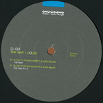 ESPECIAL RECORDS OFFICIAL BLOG-DJQU