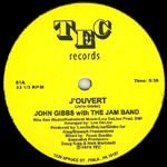 ESPECIAL RECORDS OFFICIAL BLOG-JohnG
