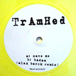 ESPECIAL RECORDS OFFICIAL BLOG-Tram