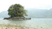 05上野島