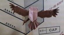 天馬流折り紙