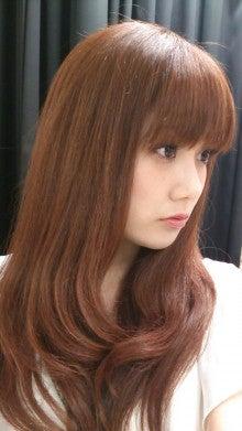 蟹沢可名オフィシャルブログ「かにかにブログ」by Ameba-1368961474129.jpg