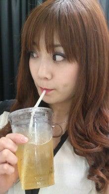 蟹沢可名オフィシャルブログ「かにかにブログ」by Ameba-1369136568052.jpg