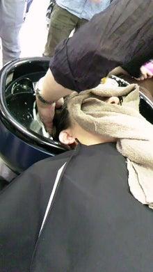 田舎の雇われ美容師ブログ~岩手県花巻市アート美容室~-130520_1156~01.jpg