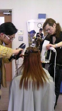 田舎の雇われ美容師ブログ~岩手県花巻市アート美容室~-130520_1514~01.jpg