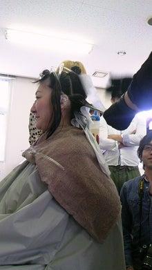 田舎の雇われ美容師ブログ~岩手県花巻市アート美容室~-130520_1041~01.jpg
