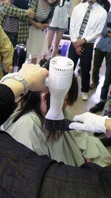 田舎の雇われ美容師ブログ~岩手県花巻市アート美容室~-130520_1211~01.jpg