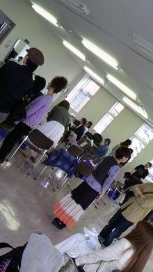 田舎の雇われ美容師ブログ~岩手県花巻市アート美容室~-130520_0956~01.jpg
