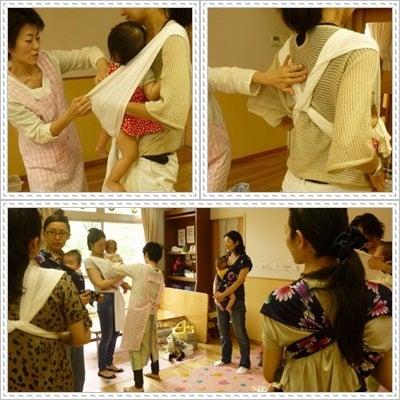 新宿 四谷「子育ちサロン marukoの部屋」