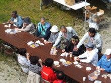 浄土宗災害復興福島事務所のブログ-20130515山崎③