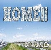 $NAMOぶろ♪
