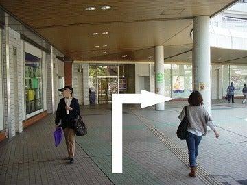 千葉県船橋市のCTC行政書士法人のブログ-4
