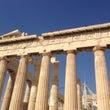 ギリシャ日記
