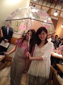 高木綾美オフィシャルブログ「Ayami's Diary」Powered by Ameba-1369271170678.jpg