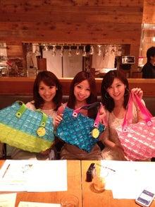 高木綾美オフィシャルブログ「Ayami's Diary」Powered by Ameba-1369271154909.jpg