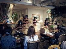 $yoshi2の踊る世界記どこへゆく