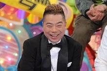 あびすけ店主のブログ-出川さん