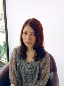 小禄駅3分1人1人に合わせたオーダースタイルを提供するヘアサロン ソラフィルガーデン