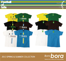 Borabora OFFICIAL BLOG