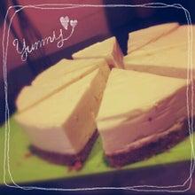 miel cafe-1369387511746.jpg