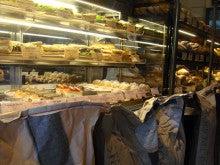 東京のオシャレで美味しいお店情報-VIRON サンドイッチ