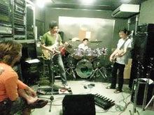 PFL★MIKIのブログ-2013052421530001.jpg